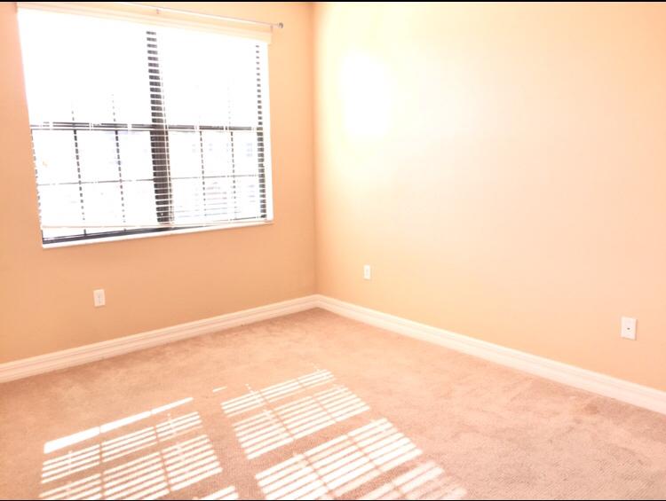 10802-36 Orlando Property Management