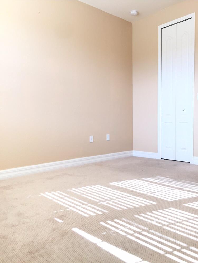 10802-37 Orlando Property Management