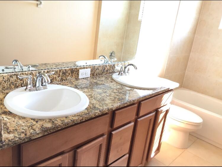 10802-39 Orlando Property Management