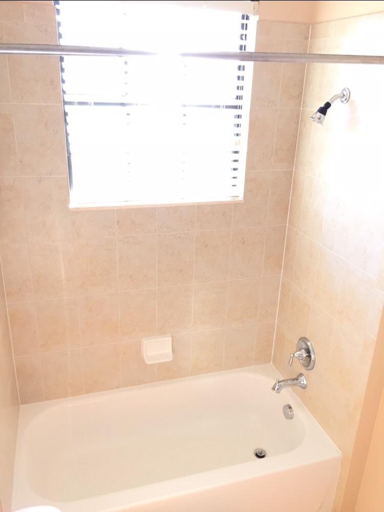 10802-40 Orlando Property Management