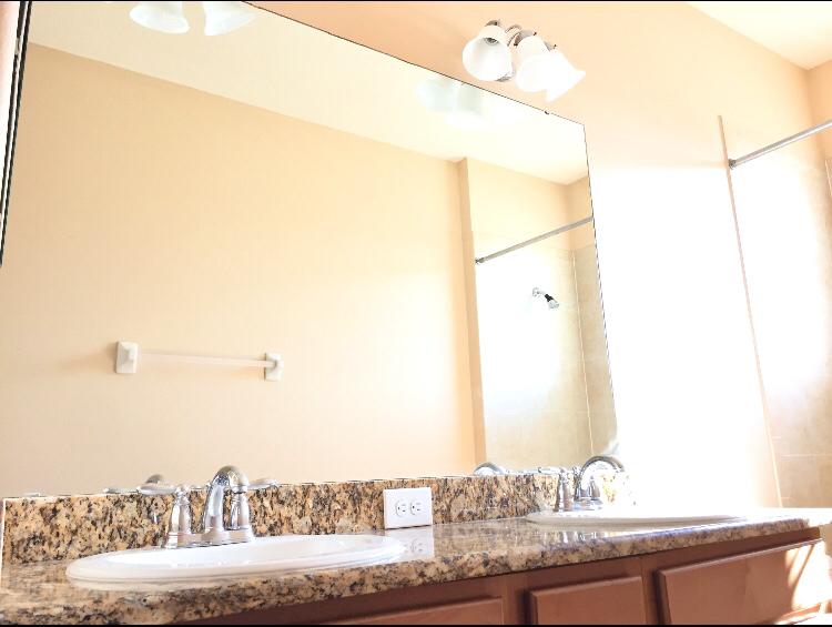 10802-41 Orlando Property Management