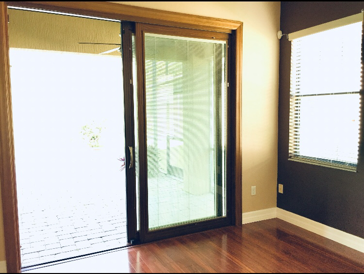 10802-42 Orlando Property Management
