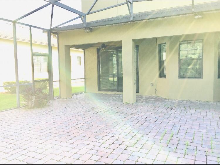 10802-44 Orlando Property Management