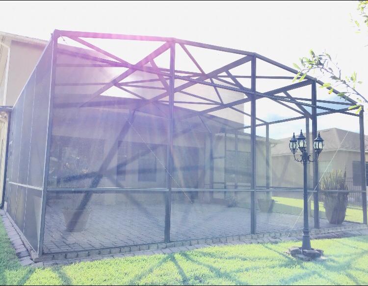 10802-45 Orlando Property Management