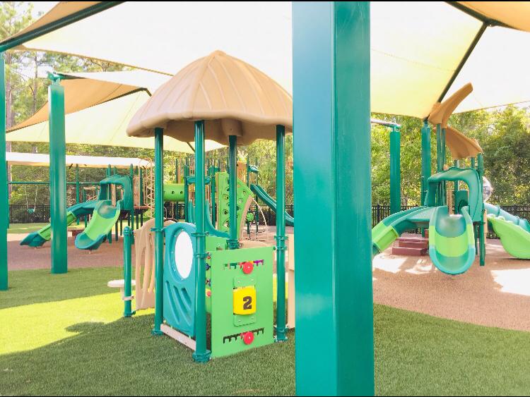 10802-46 Orlando Property Management