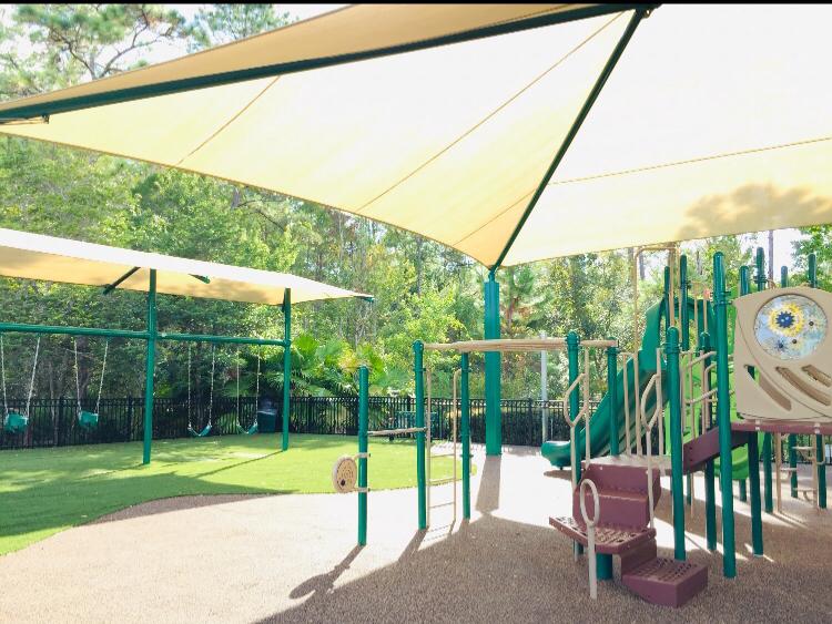 10802-47 Orlando Property Management
