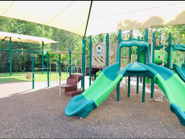 10802-48 Orlando Property Management