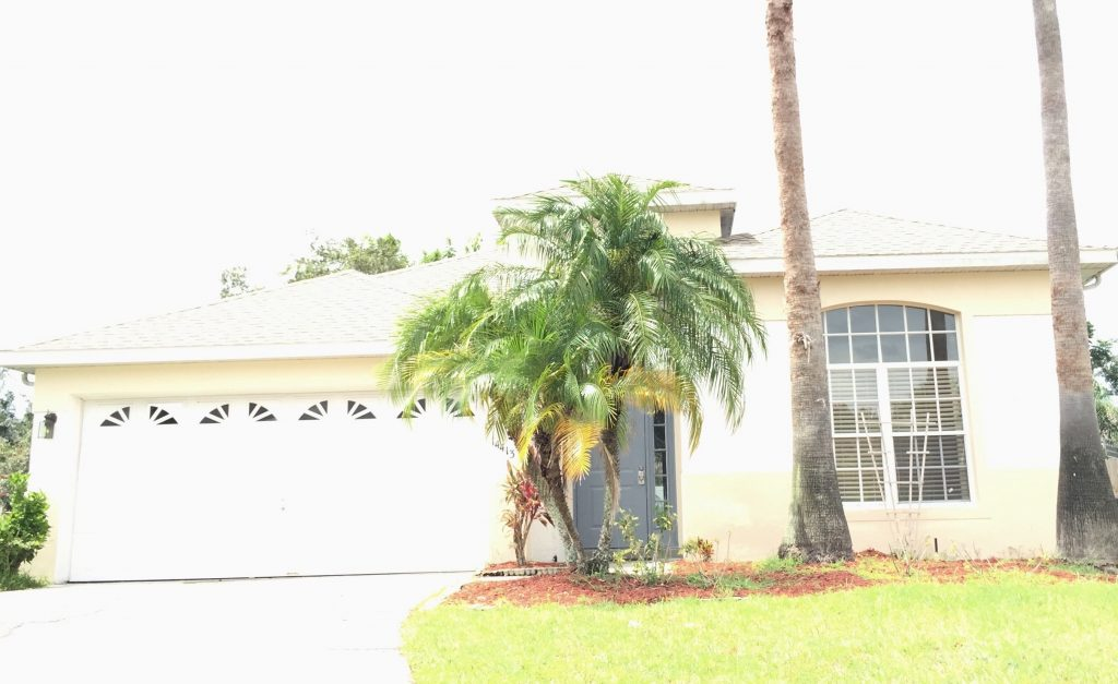 Orlando Property Management 14413-01