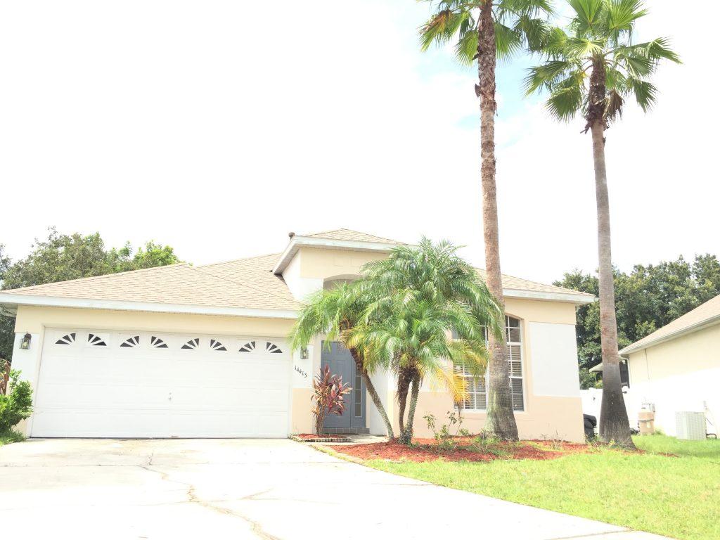 Orlando Property Management 14413-02