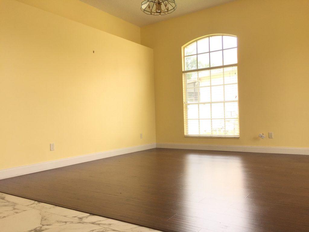 Orlando Property Management 14413-03