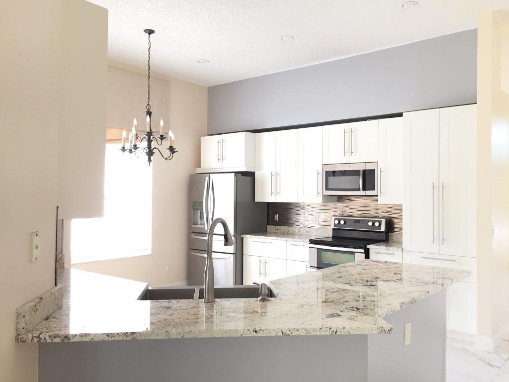 Orlando Property Management 14413-04