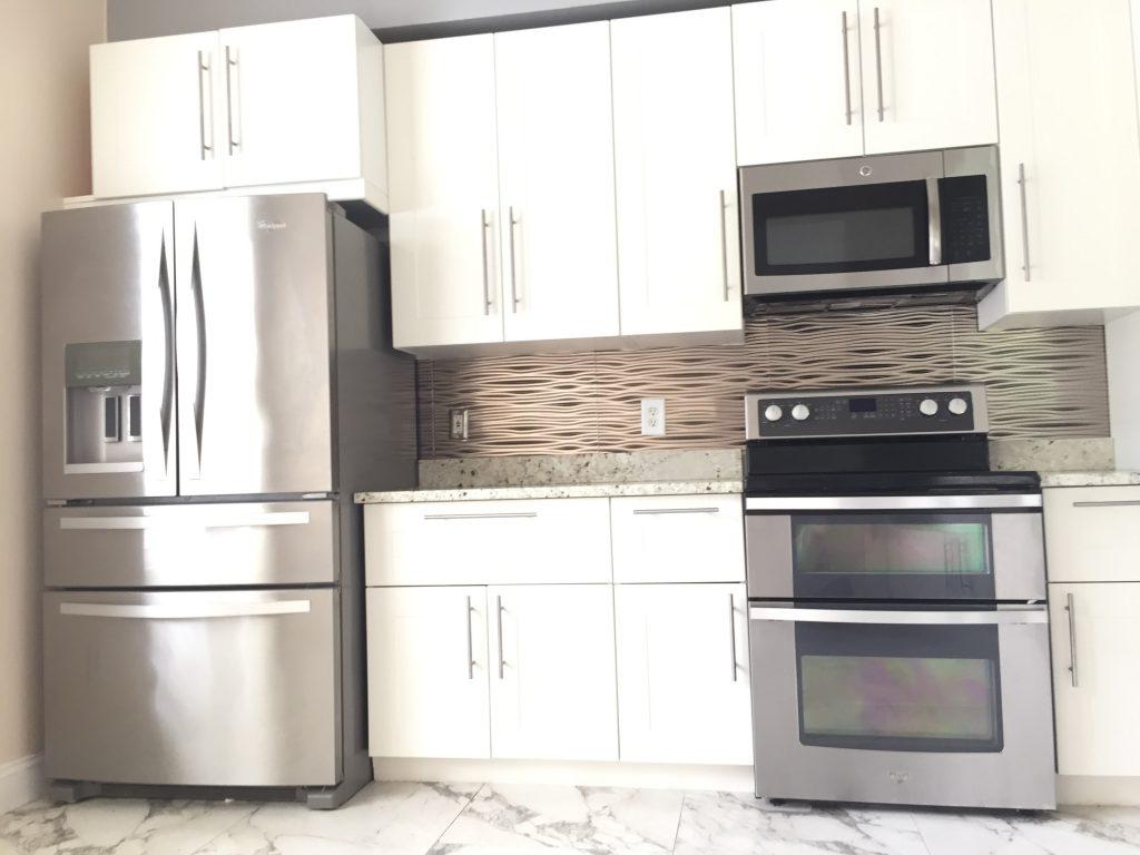 Orlando Property Management 14413-05