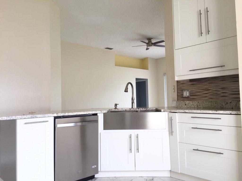 Orlando Property Management 14413-06