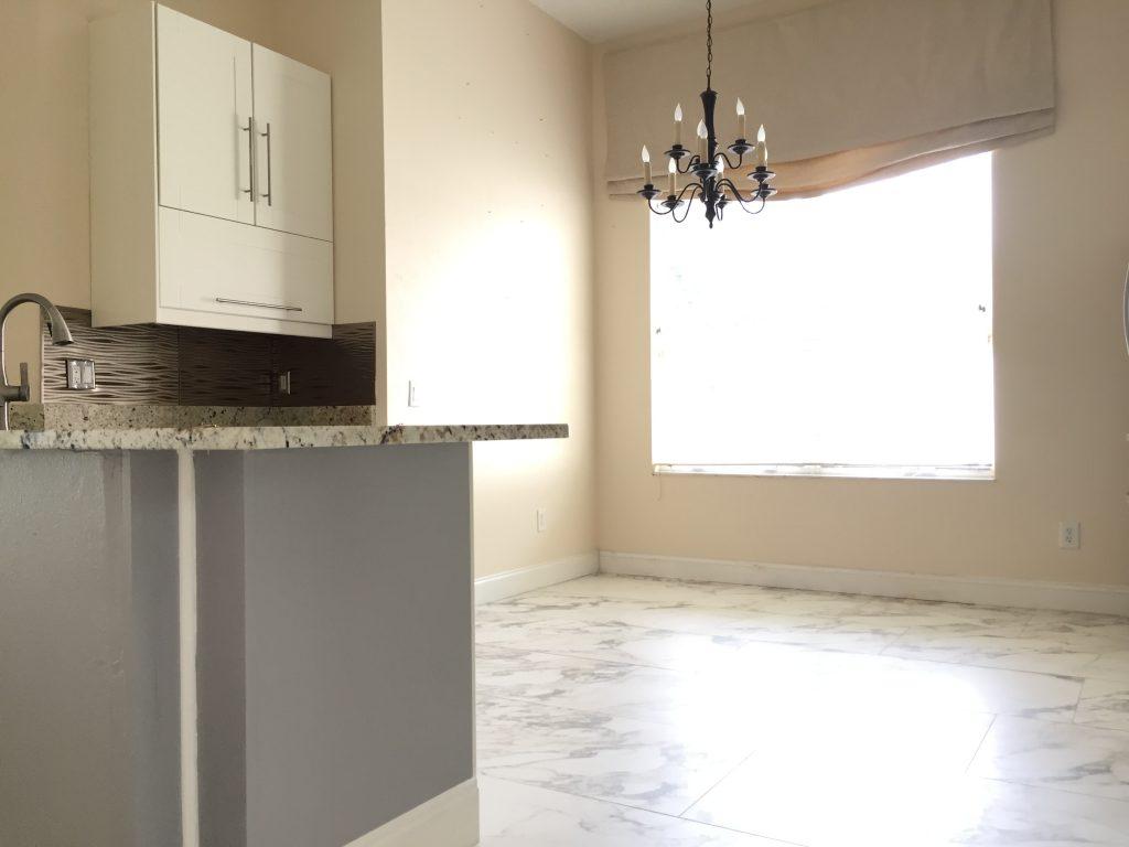 Orlando Property Management 14413-07