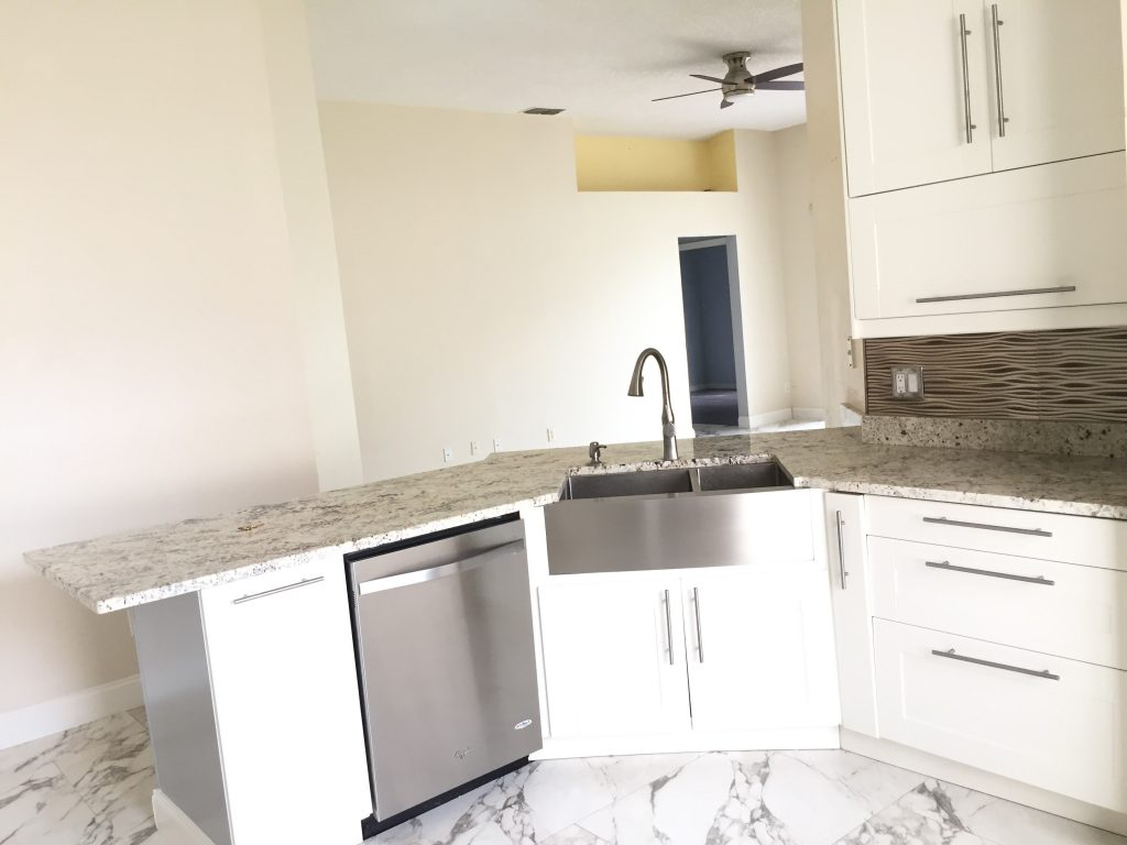 Orlando Property Management 14413-08
