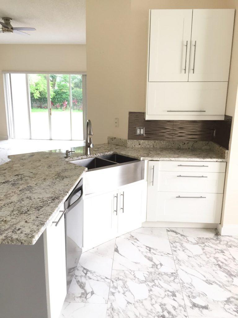 Orlando Property Management 14413-10