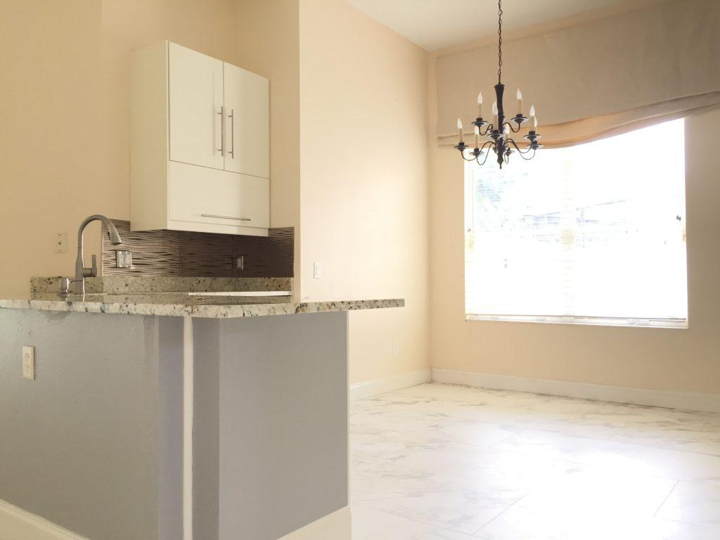 Orlando Property Management 14413-11