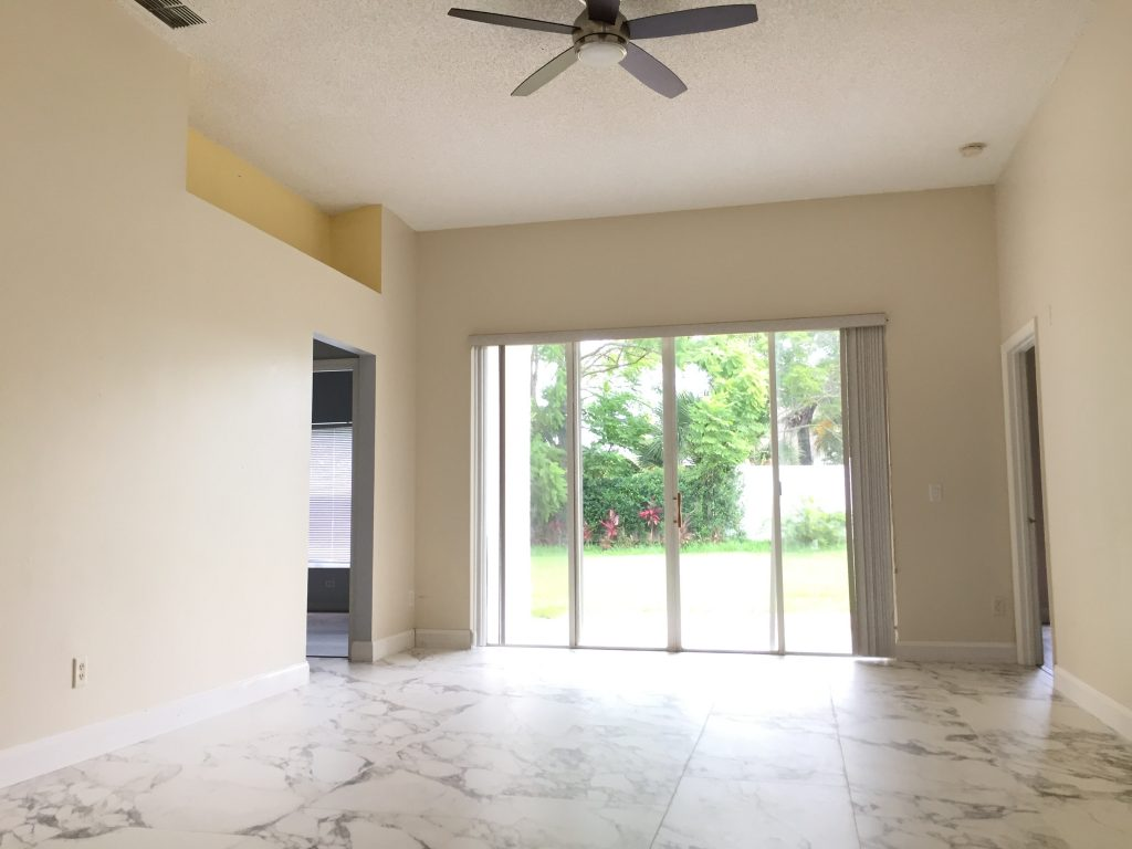 Orlando Property Management 14413-12