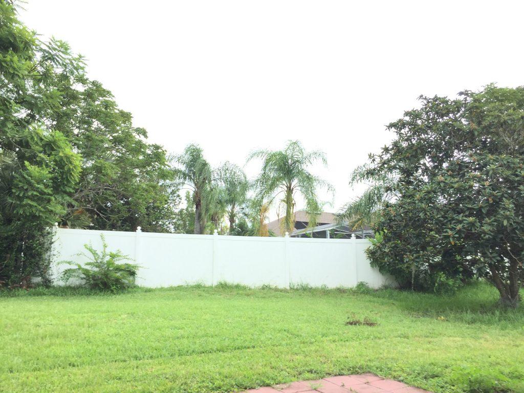 Orlando Property Management 14413-14