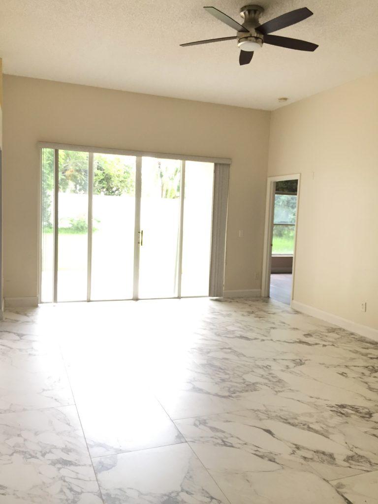 Orlando Property Management 14413-20