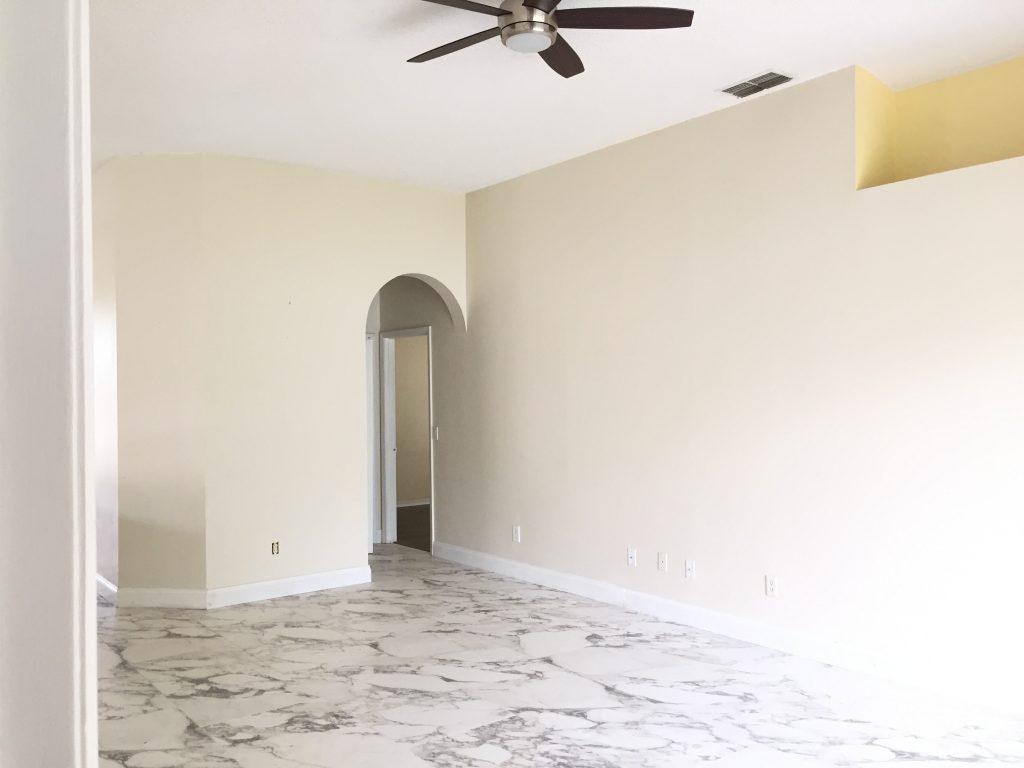 Orlando Property Management 14413-21