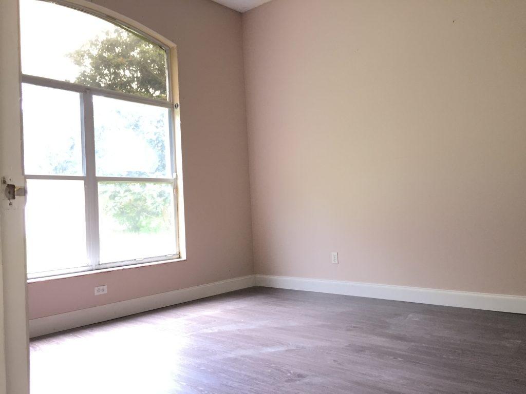Orlando Property Management 14413-22