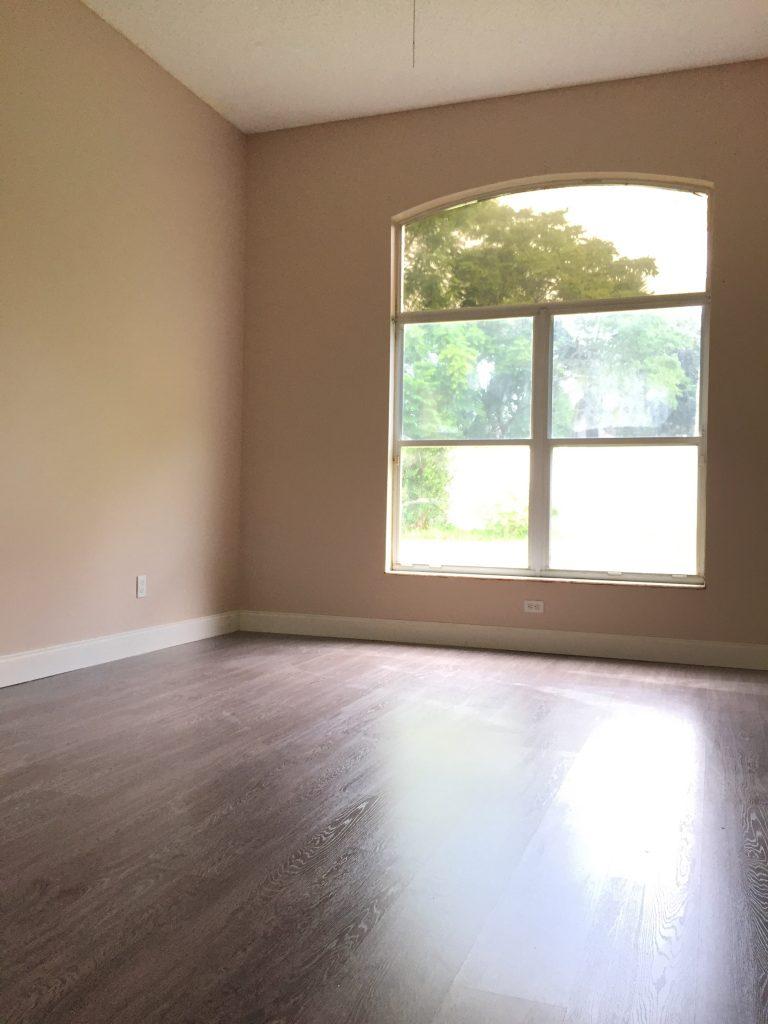 Orlando Property Management 14413-23