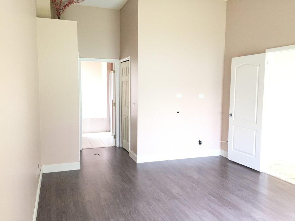 Orlando Property Management 14413-24