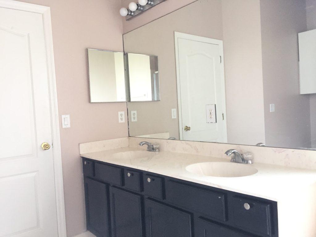 Orlando Property Management 14413-26