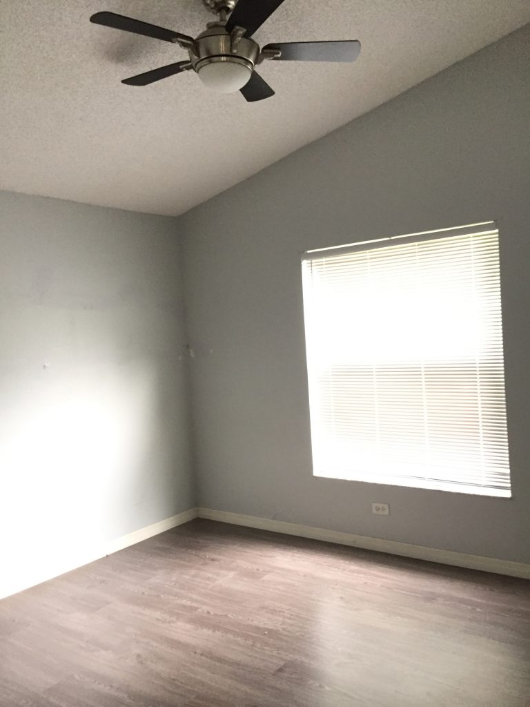 Orlando Property Management 14413-31