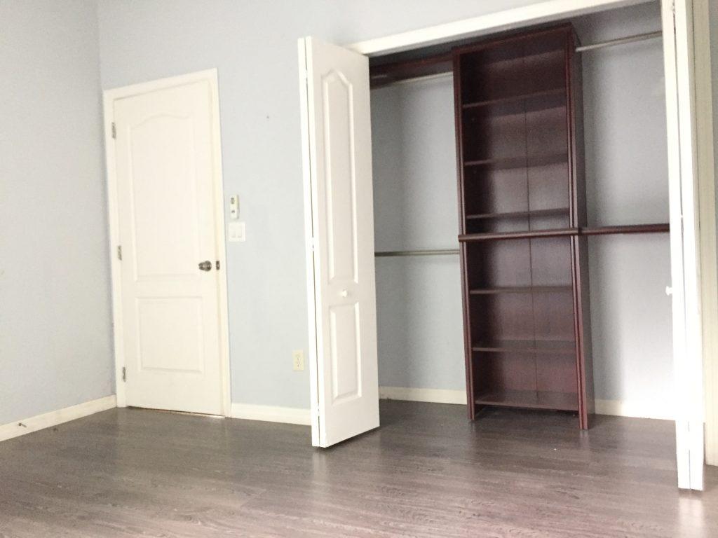 Orlando Property Management 14413-33
