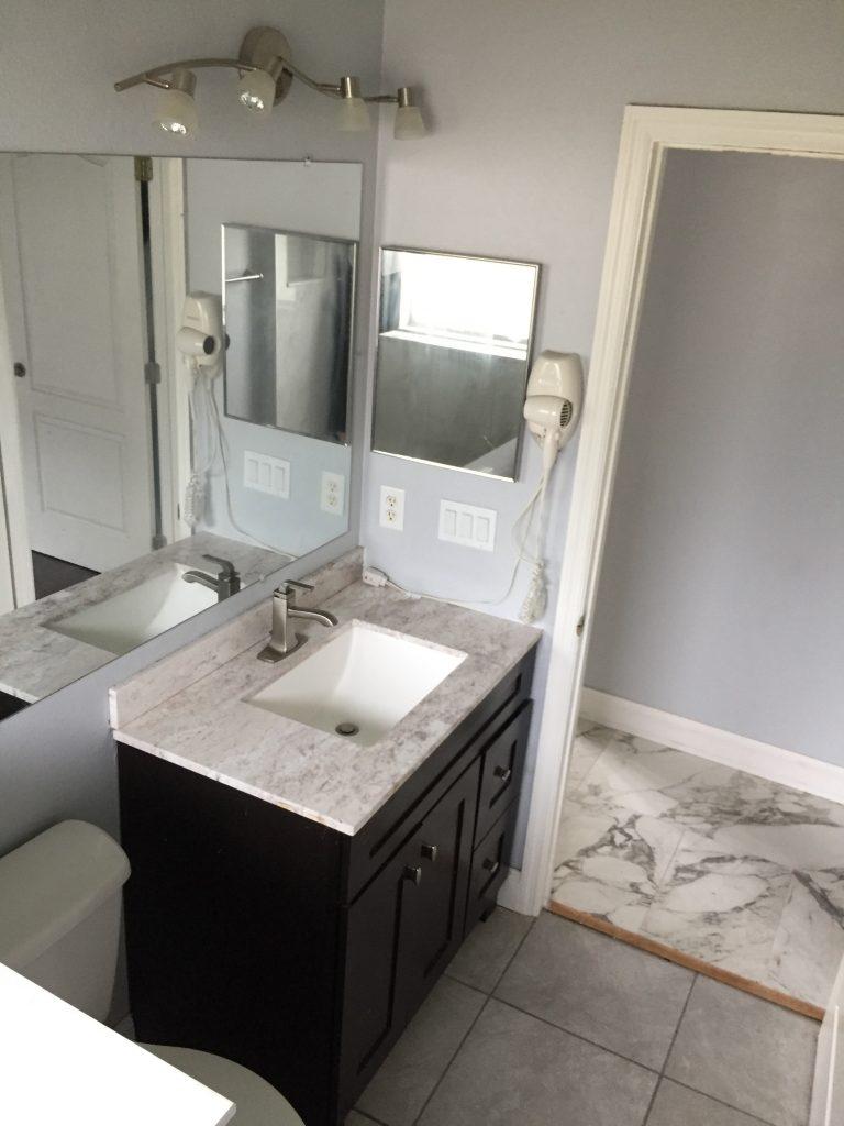 Orlando Property Management 14413-36
