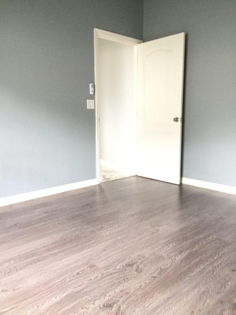 Orlando Property Management 14413-39