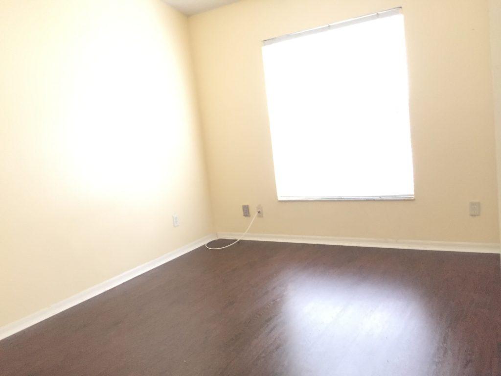Orlando Property Management 14413-41