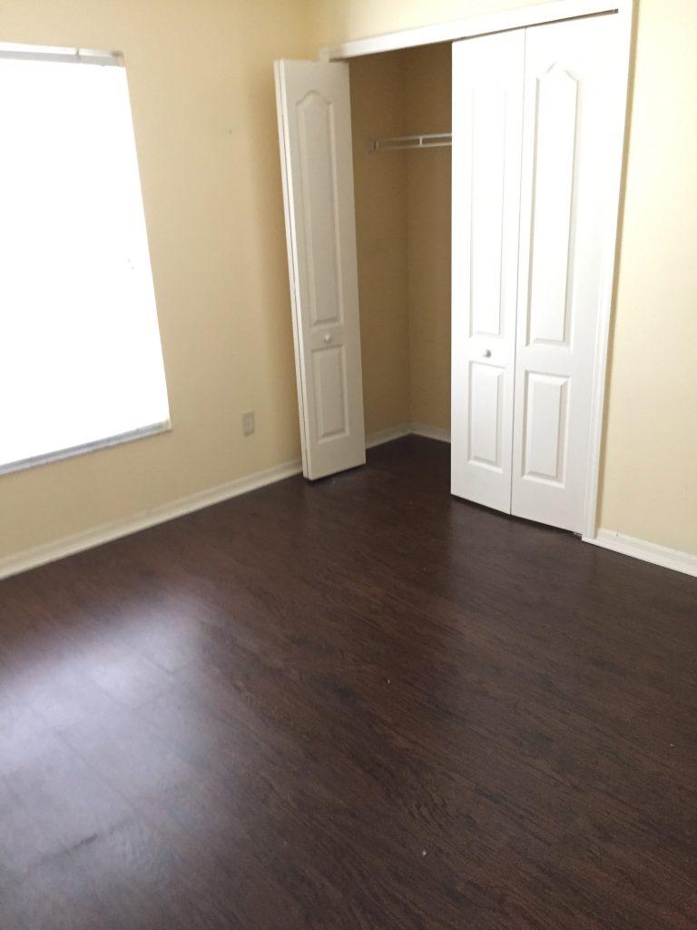 Orlando Property Management 14413-42