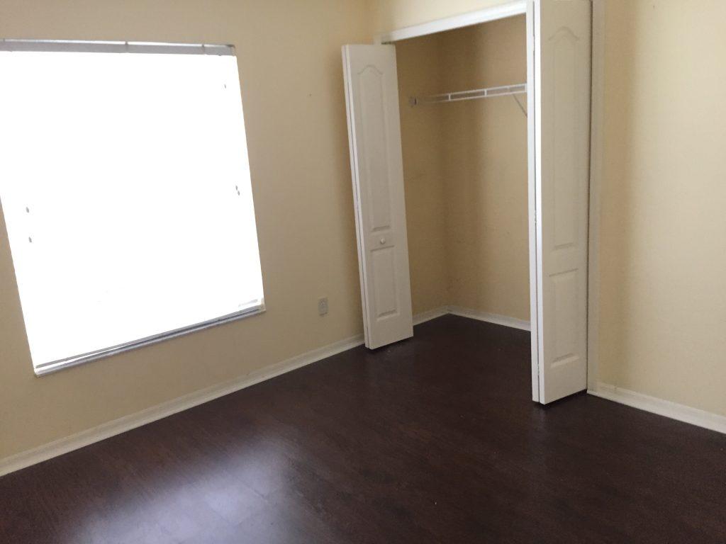 Orlando Property Management 14413-43