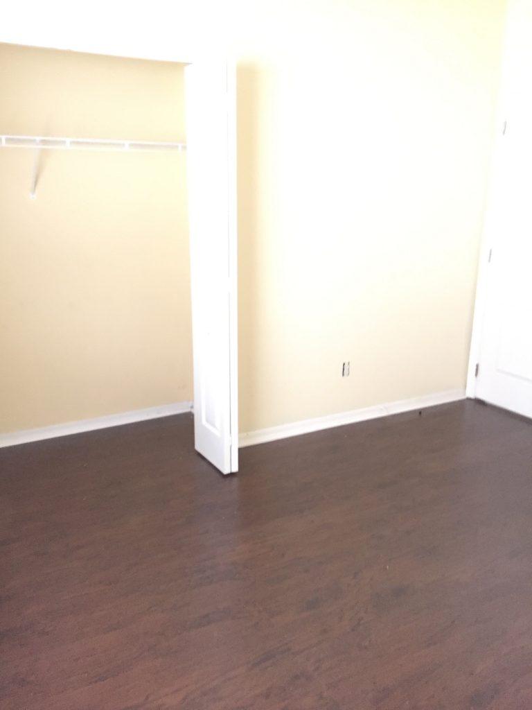 Orlando Property Management 14413-44