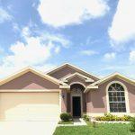 Orlando Property Management 3821-01