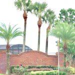 Orlando Property Management 3821-02