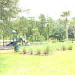 Orlando Property Management 3821-03