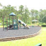 Orlando Property Management 3821-04
