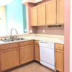 Orlando Property Management 3821-09