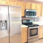 Orlando Property Management 3821-10