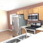 Orlando Property Management 3821-11