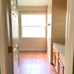 Orlando Property Management 3821-18