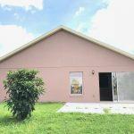 Orlando Property Management 3821-32