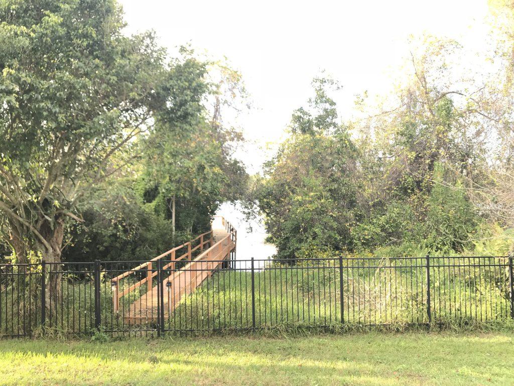 Orlando Property Management 9404-05