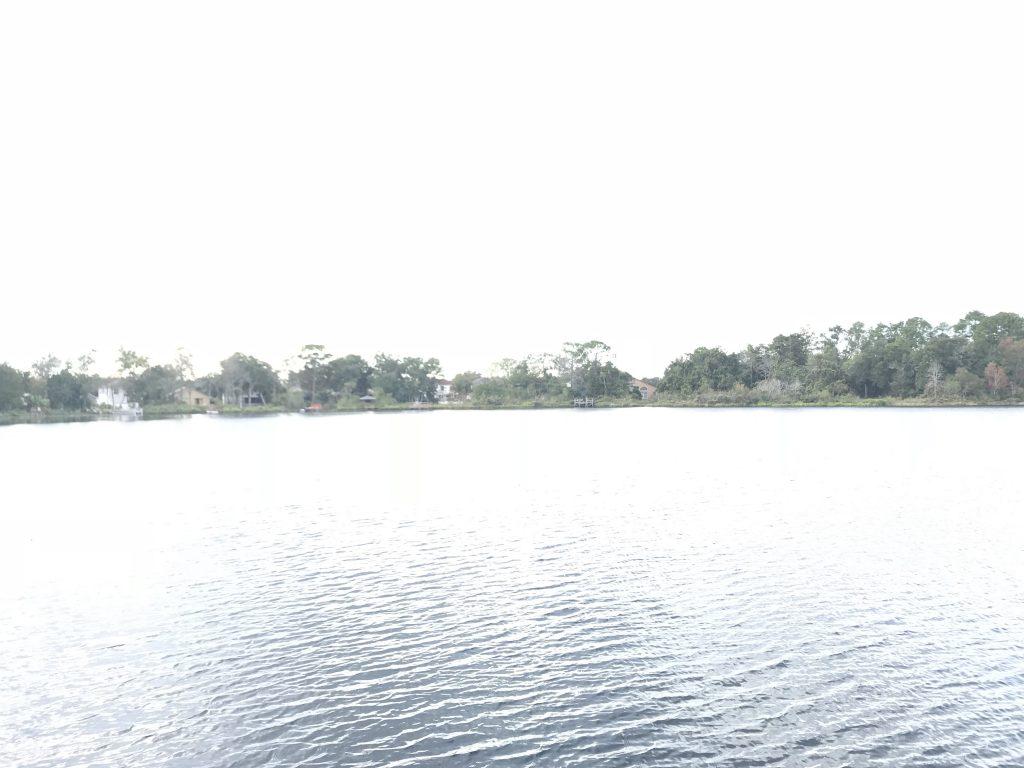 Orlando Property Management 9404-08