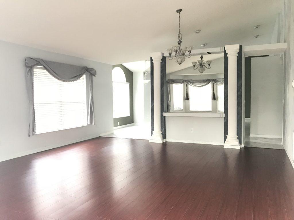 Orlando Property Management 9404-09