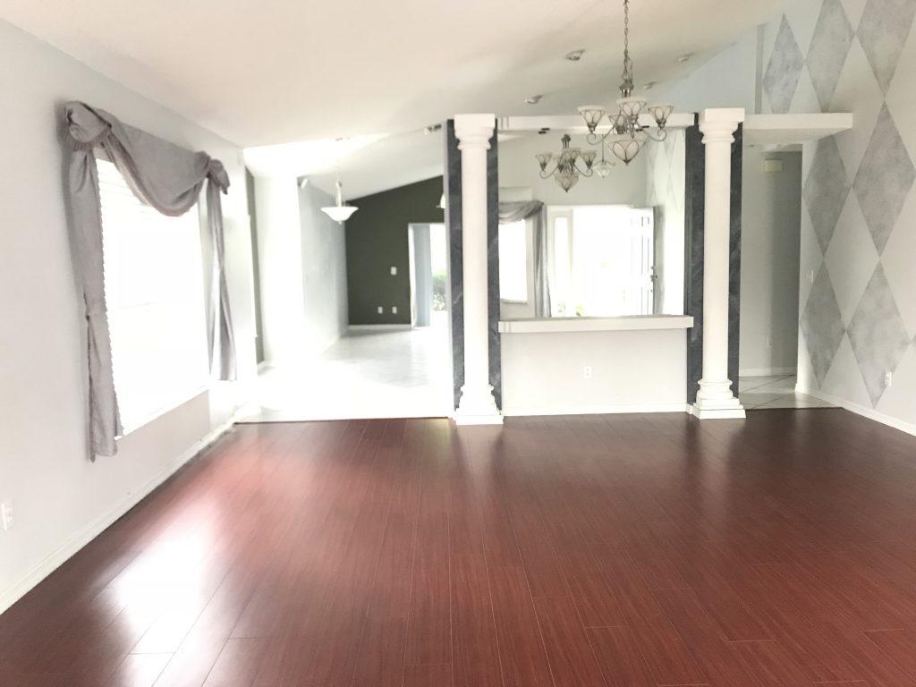 Orlando Property Management 9404-10